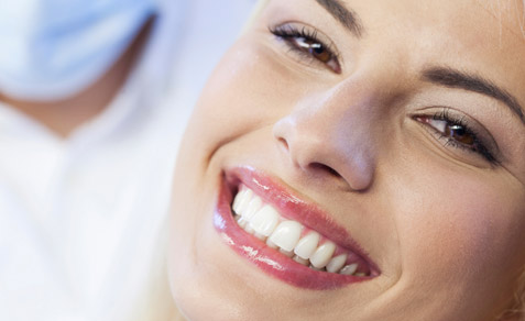 Does Solea Dental Laser Cost More than Traditional Treatment?